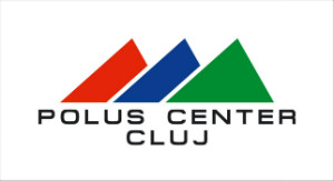 Polus center